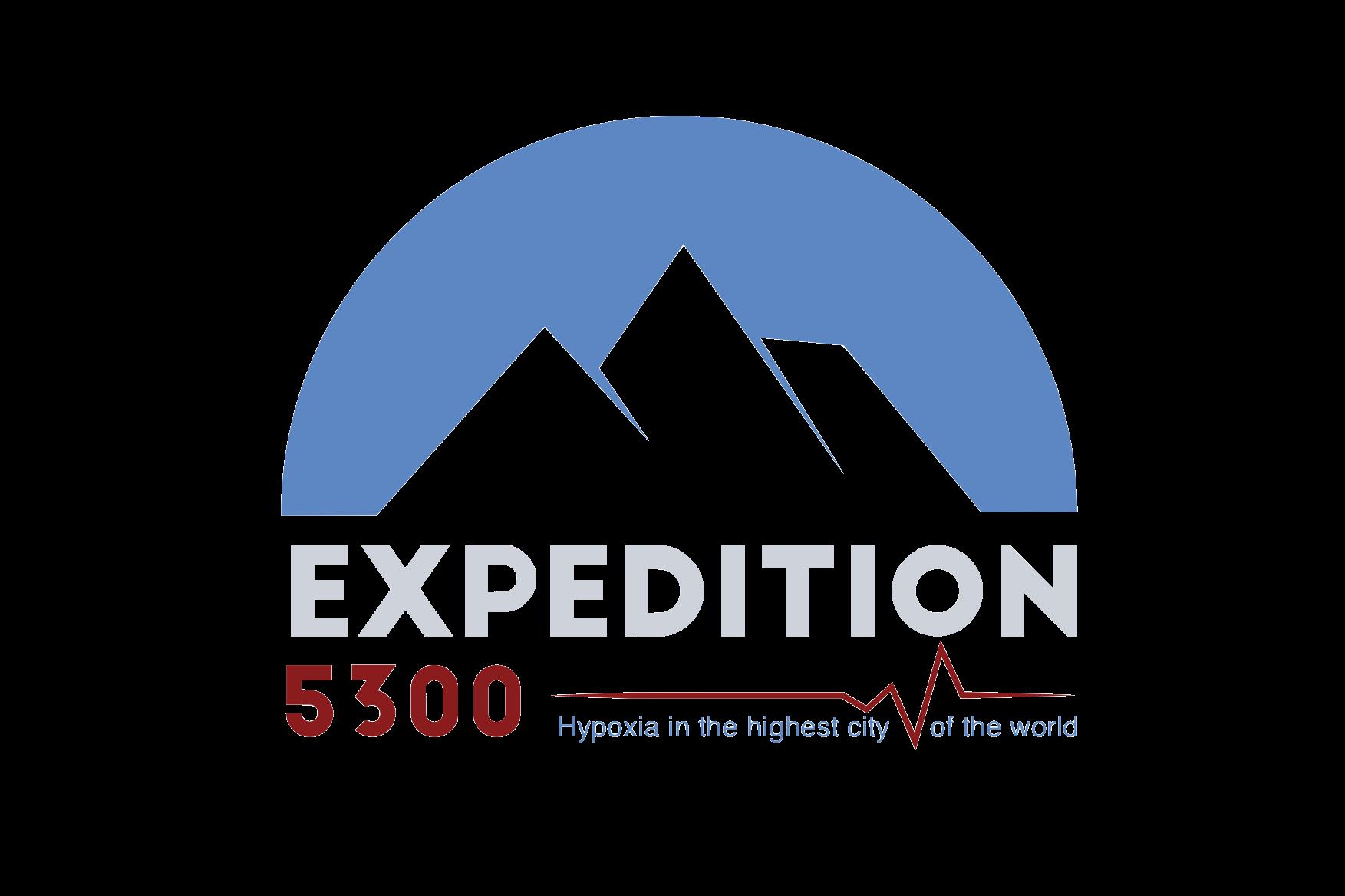 EXPÉDITION 5300
