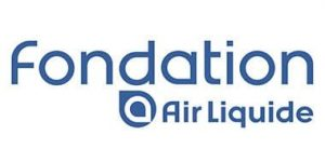 2017-Logos-Fondation-Air-Liquide